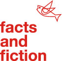 Logo Facts and Fiction